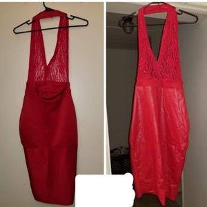 Dresses & Skirts - Custom dress